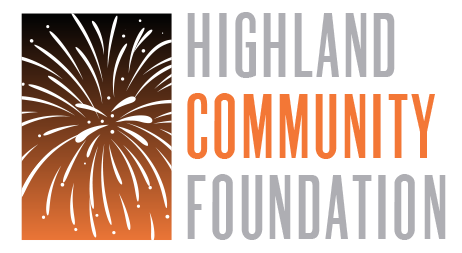 Highland Community Foundation